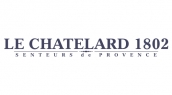 producer-15-le-chatelard