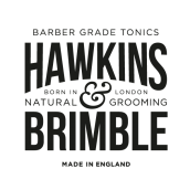 producer-44-hawkins-brimble