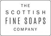 producer-3-scottish-fine-soaps